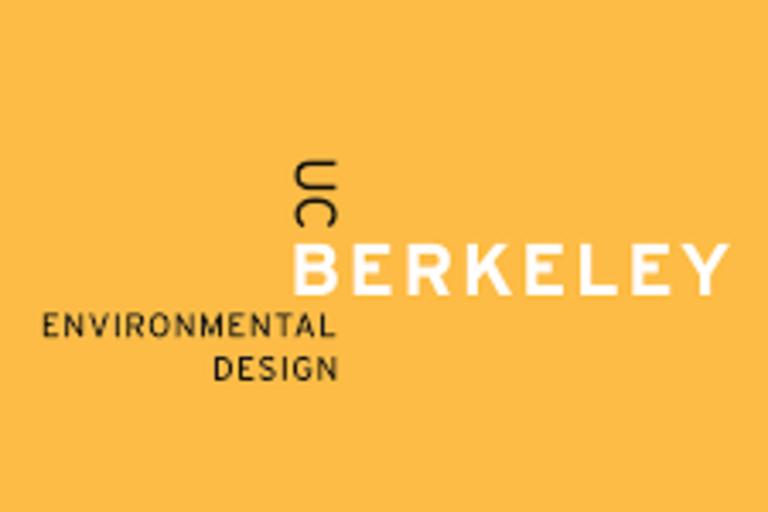 college of environmental design logo